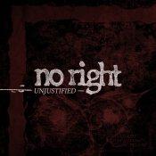 noright
