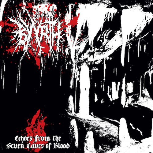 Byyrth-Echoes-from-the-Seven-Caves-of-Blood