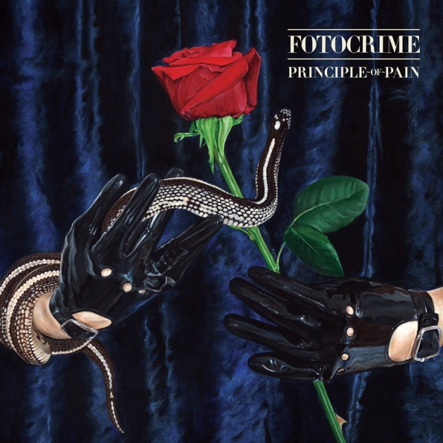 PRINCIPLEOFPAIN_cover_FOTOCRIME_web