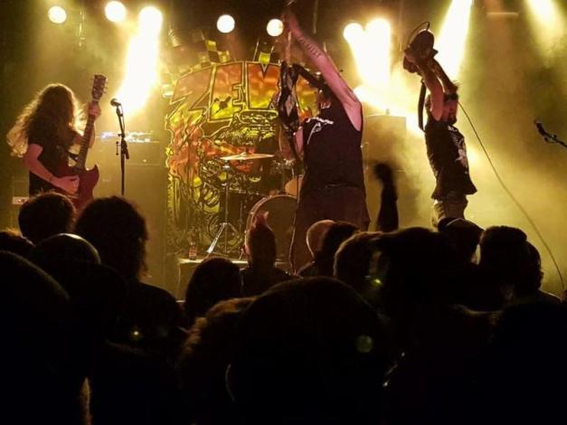 Zeke_Live-Band-Photo