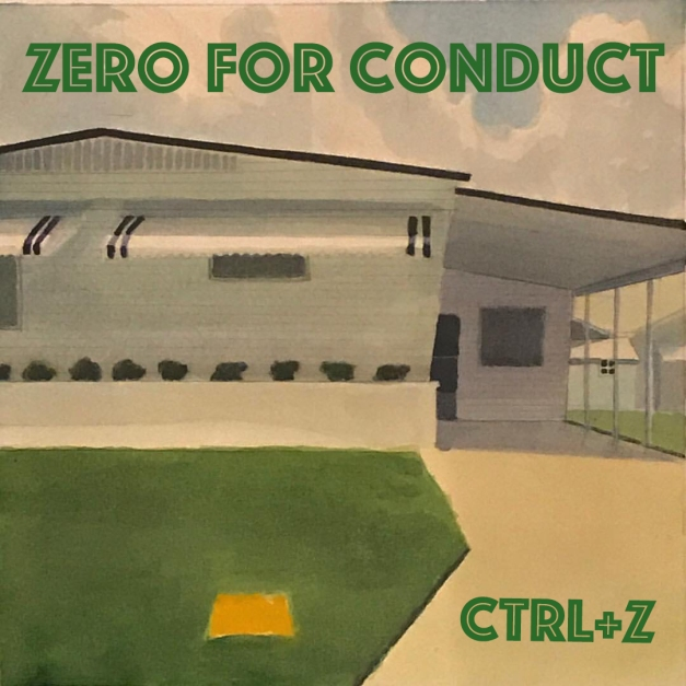 ZFC_CTRL+Z cover