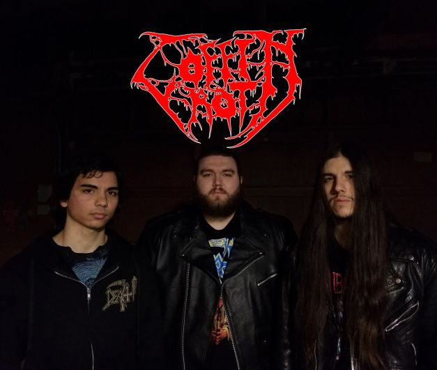 coffin rot bandphoto_preview