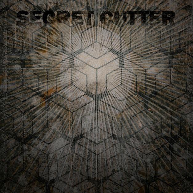 Secret-Cutter-Quantum-Eraser-Cover