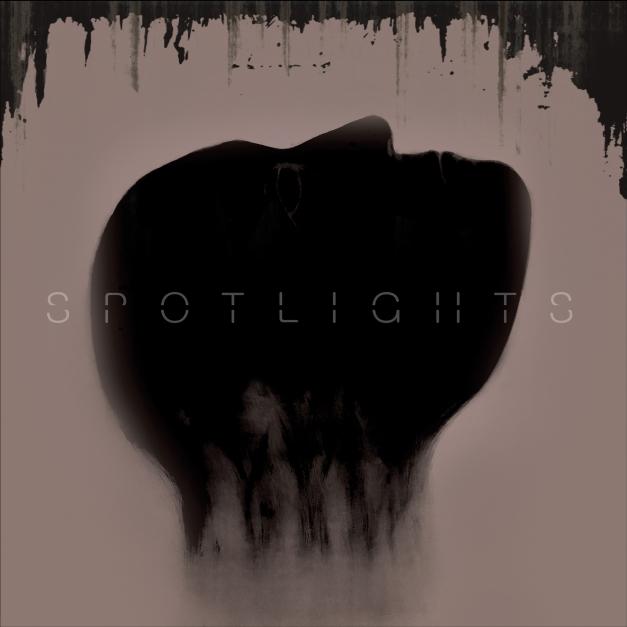 spotlightshangingbyfaith