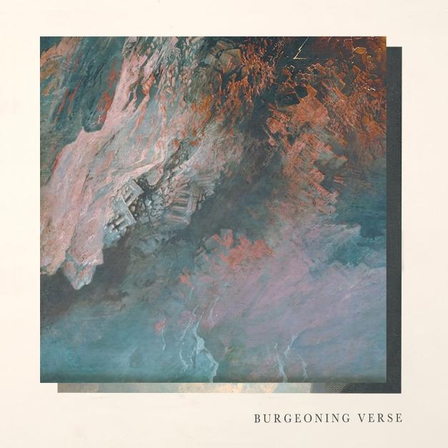 burgeoning-verse