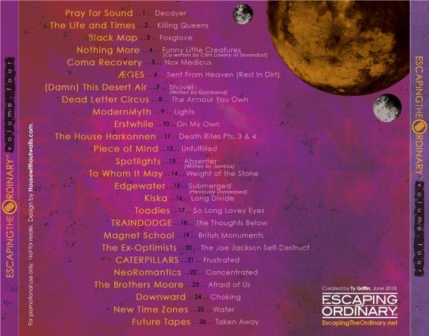 CD_Traycard