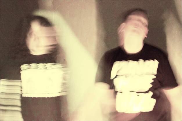 Blight House band photo 1