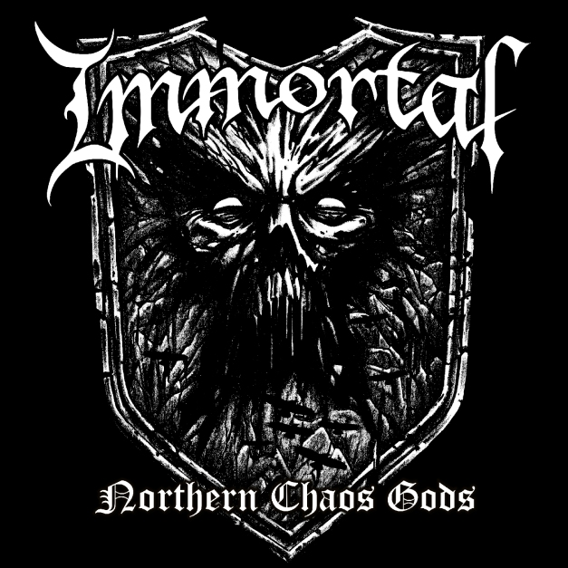 immortal-northern-chaos-gods.jpg