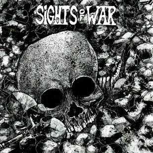sights of war