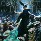 00-Album Cover