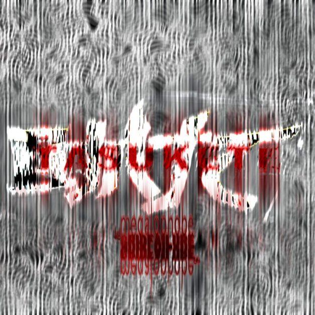 GRIDFAILURE-MEGALOPHOBE-Tasukete_web-1000x1000