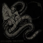shadow snakes