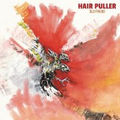 hairpuller