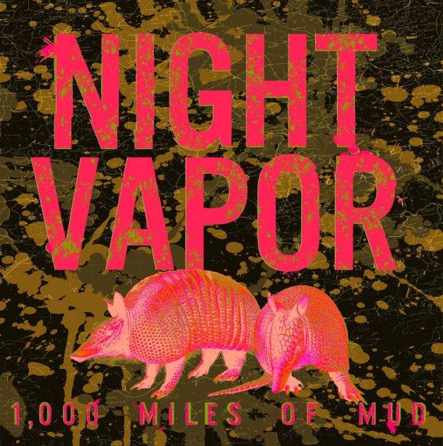 night vapor