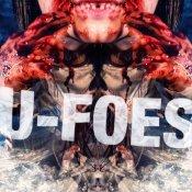 u-foes