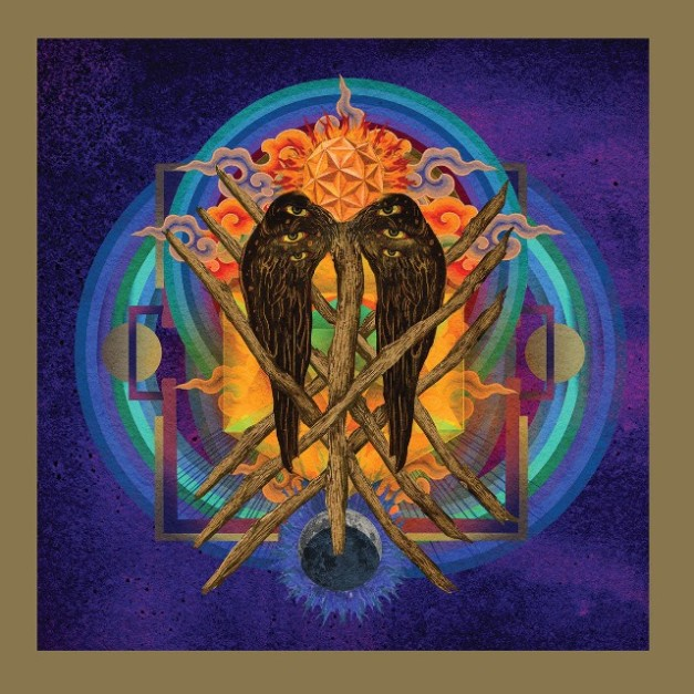 Yob-Our-Raw-Heart-1527776285-640x640