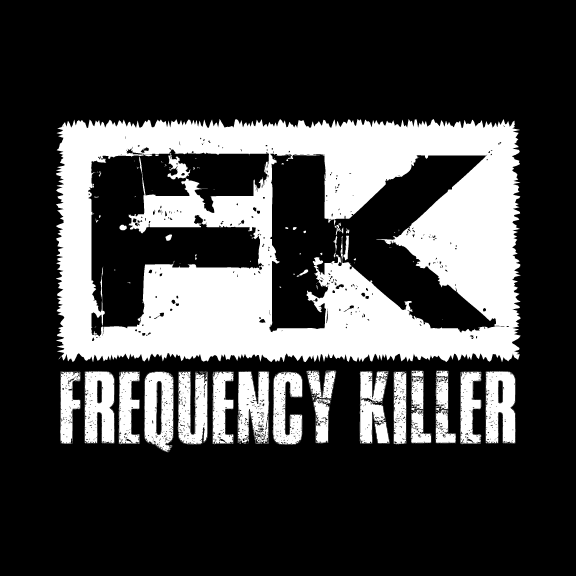 fklogo-sqare-white-on-black