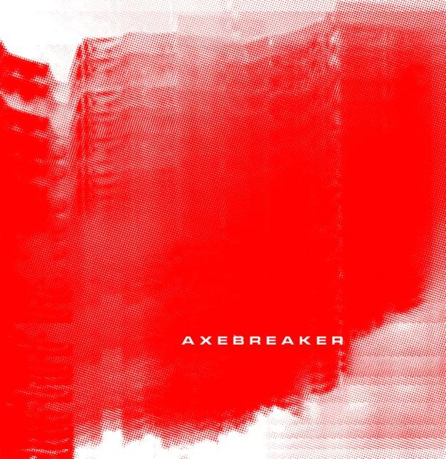 axebreaker