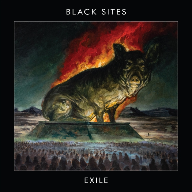 BlackSites_Exile_Cover
