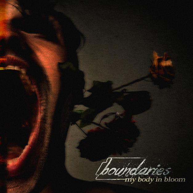 boundaries-my-body-in-bloom